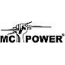 Mc Power
