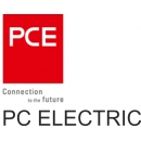 PC ELECTRIC