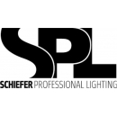 Schiefer Lighting