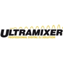 UltraMixer Digital Solutions