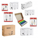 LED Eco & Starter-Sets
